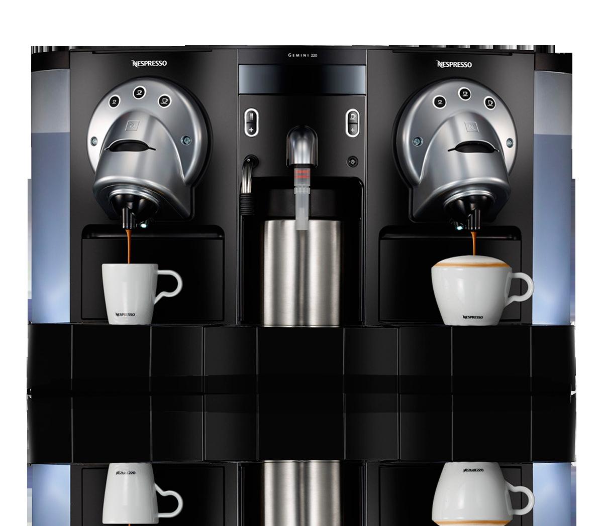 nespresso-maquina