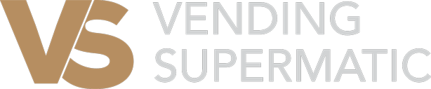 Vendingsupermatic